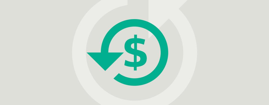 Optimierung der Lebenszeitkosten als Vorteil vom Digitales Asset Management für Ihre Bahnsysteme