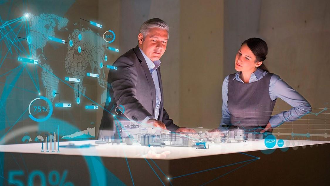 Centre d'interaction avec la clientèle (CIC)