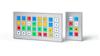 SIMATIC HMI Failsafe Key Panels
