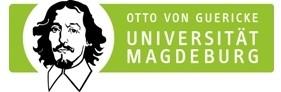 Магдебургский университет имени Отто фон Герике