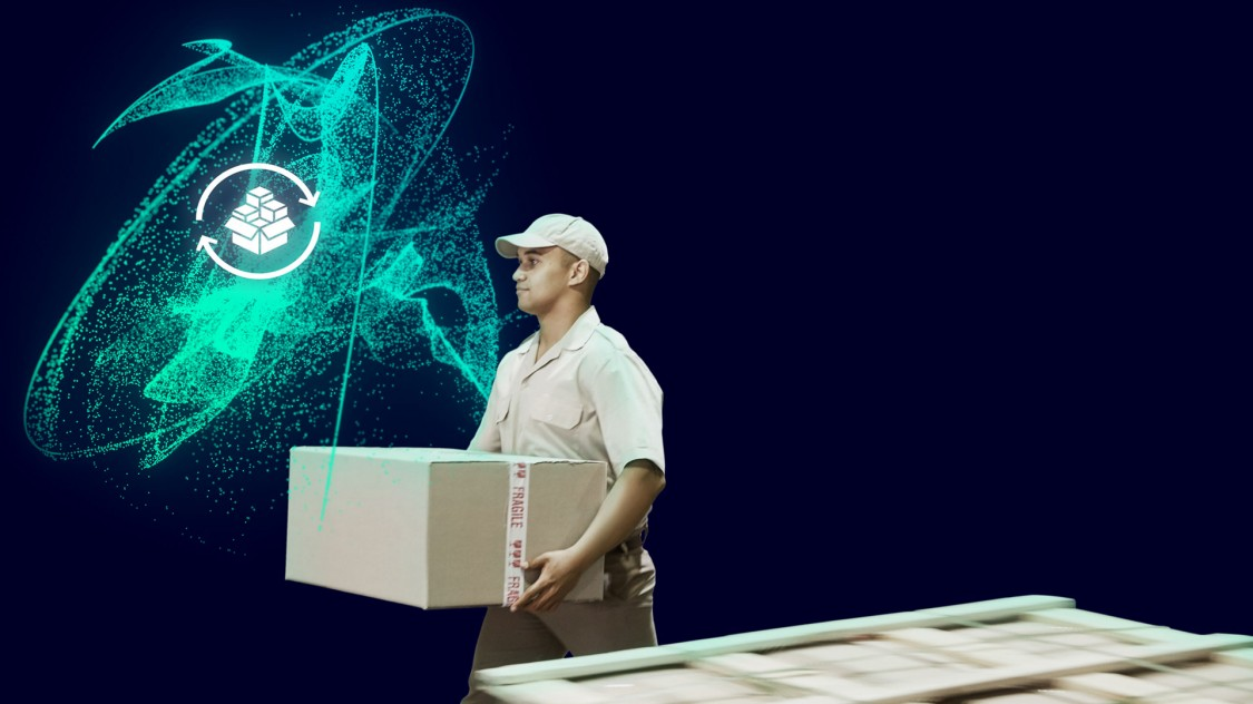 Siemens supplies you with spare parts for industry, quickly and without complications