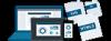 SIMATIC WinCC Unified nutzt HTML5, SVG und JavaScript