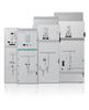 NXAIR Rozdzielnica średniego napięcia 24 kV w izolacji powietrznej