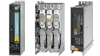Power & motor modules for single-axis SINAMICS S120 chassis drives