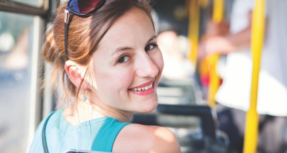 SFS UK Transportation  finance case study - London bus operator, low emission buses