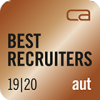 Carriers Best Recruiting 2019/20