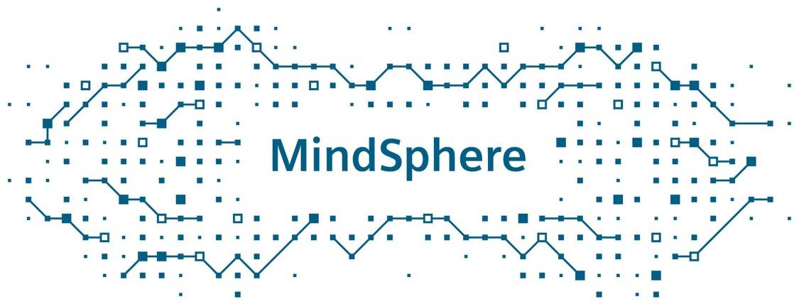 MindSphere – molnbaserat operativsystem för IoT