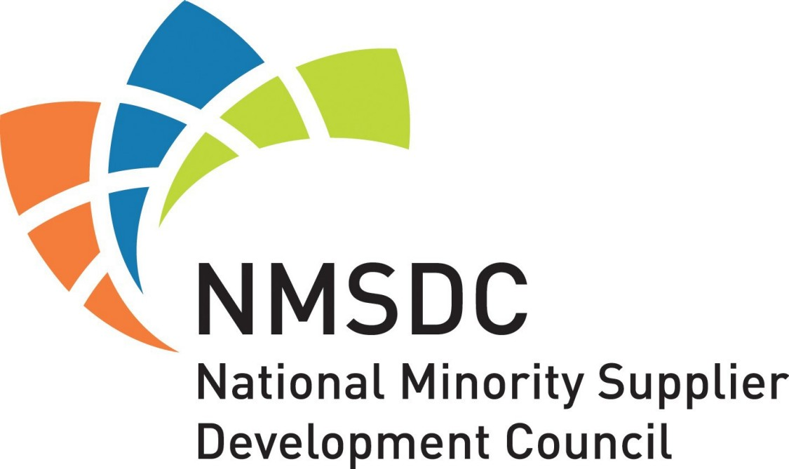 NMSDC: National Minority Supplier Development Council