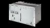 Powerline carrier – PowerLink IP