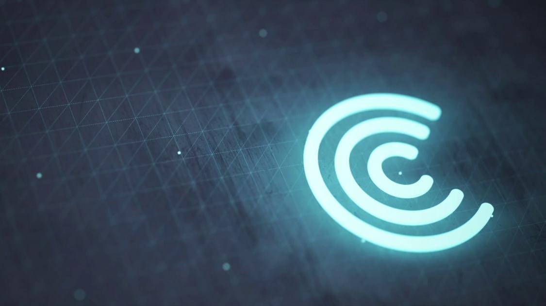 Webcast Cybersicherheit