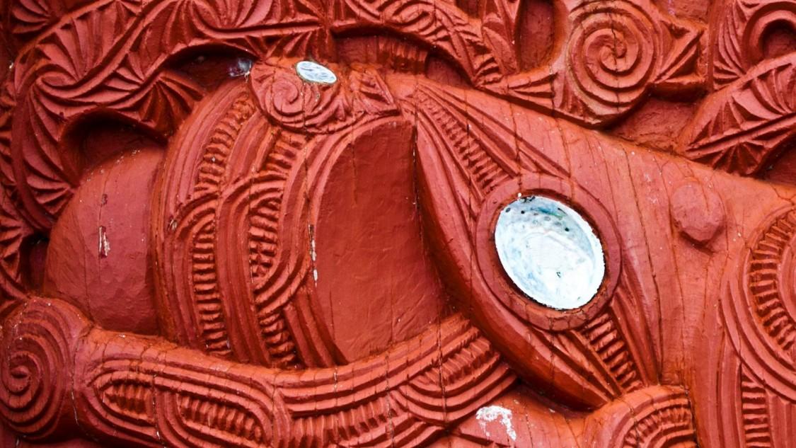Auckland Museum benefits