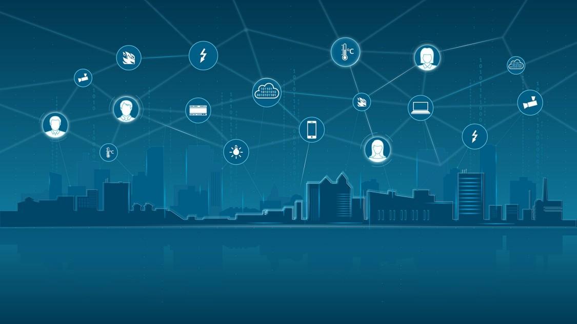 Desigo CC: Digitale Services für die Gebäudetechnik