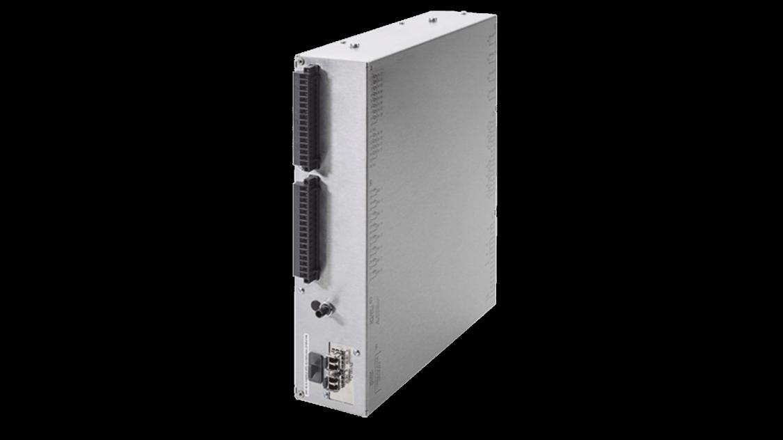 Merging unit – SIPROTEC 6MU805