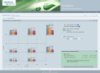 drives energy efficiency - sinasave t-view pump