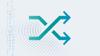 Vorteil für die Elektronikindustrie: Maximale Flexibilität
