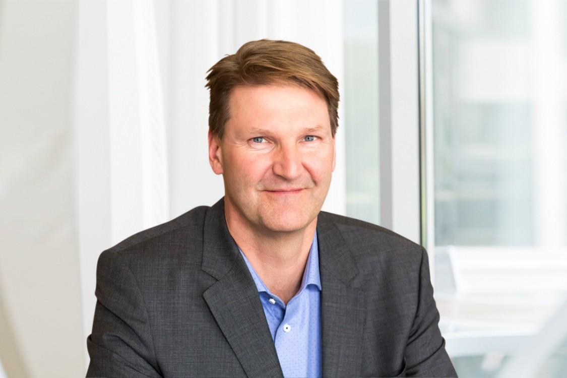 Erik Lundén