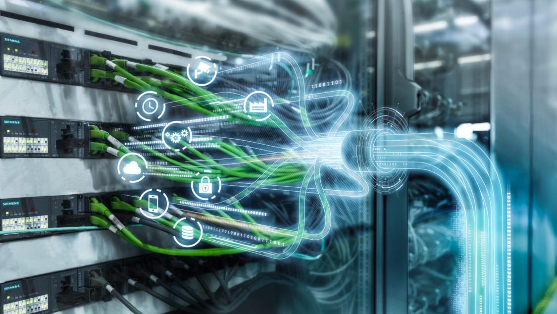 Time-Sensitive Networking (TSN)
