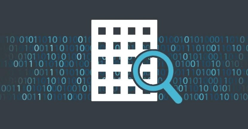Icon für Cyber-Security