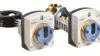 Acvatix actuators receive 2012 iF award