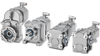 SIMOTICS S-1FG1 servo gearmotors