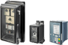 Retrofit of protection relays with SIPROTEC 5