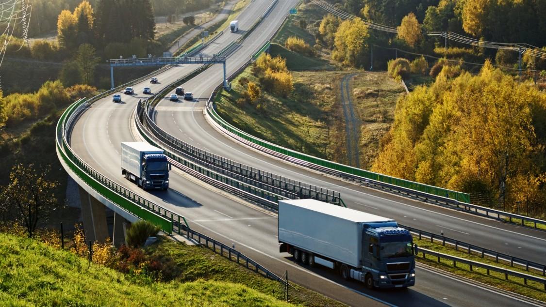 Brisa, Europe, Transportation