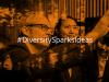 #DiversitySparksIdeas