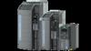 low voltage drives - SINAMICS G120X