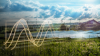 siemens-smart-city-campus-microgrids.jpg
