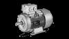 Product image SIMOTICS GP grid-optimized motors