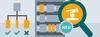 Safety Evaluation im TIA Selection Tool bietet homogenen Workflow
