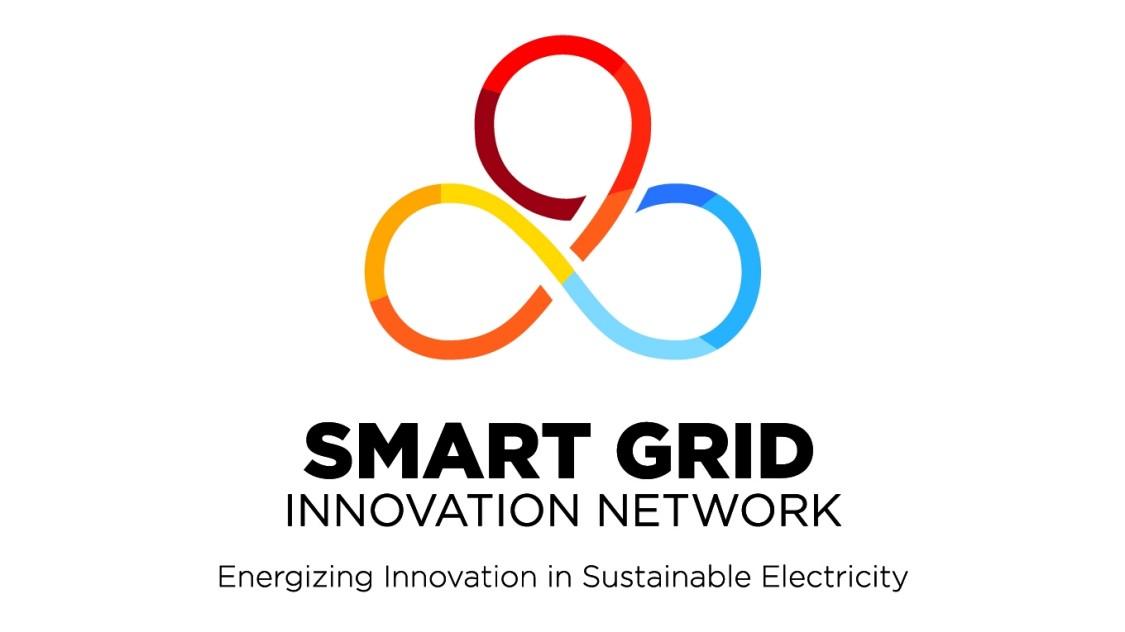 Smart Grid Innovation Network