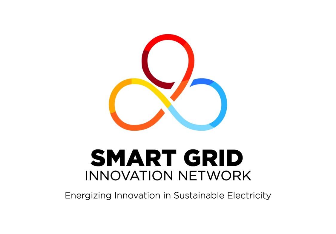 le Groupe d'innovation du réseau intelligent