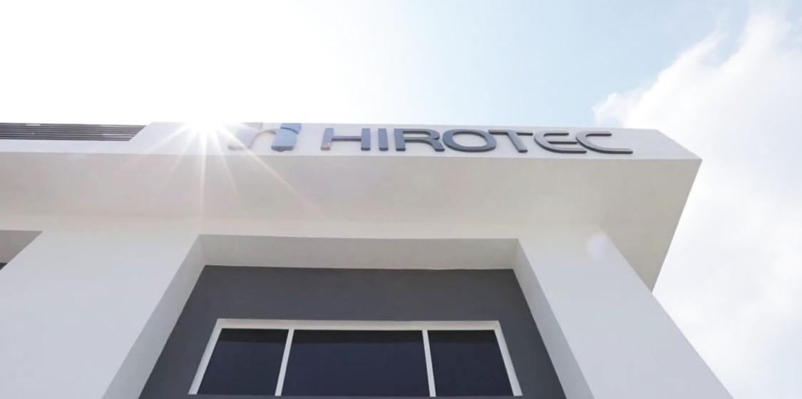 Hirotec