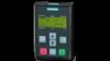 Product image SINAMICS Basic Operator Panel BOP-2