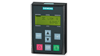 Produktbild SINAMICS Basic Operator Panel BOP-2