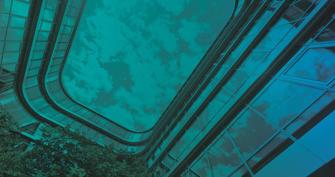 Über Siemens Real Estate