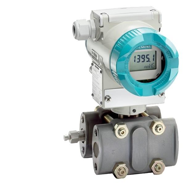 SITRANS P DSIII Pressure Transmitter