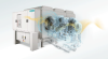 Güçlü jeneratör şalt cihazı – geleceğin enerji kaynağı için