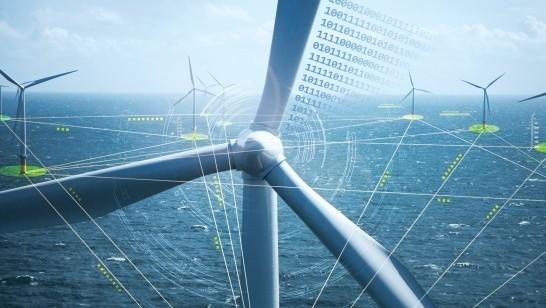 Сетевое оборудование RUGGEDCOM для возобновляемой энергетики