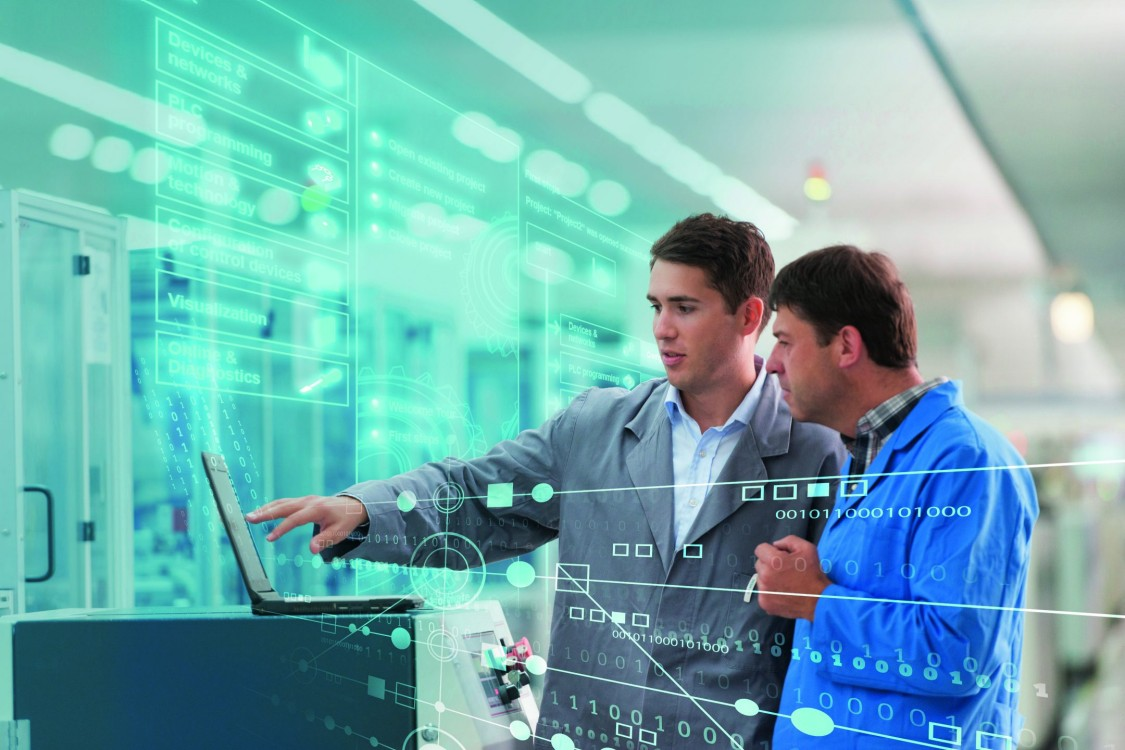 Australian manufacturingneeds an Industry 4.0 strategy