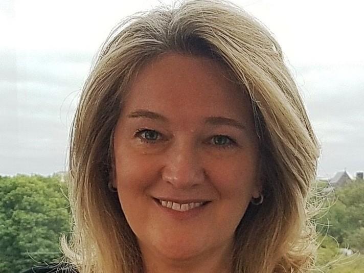 CamilleJohnston