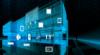 System automatyki budynkowej Desigo firmy Siemens