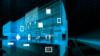 Desigo Building Automation System