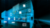 Desigo Gebäudeautomationssystem