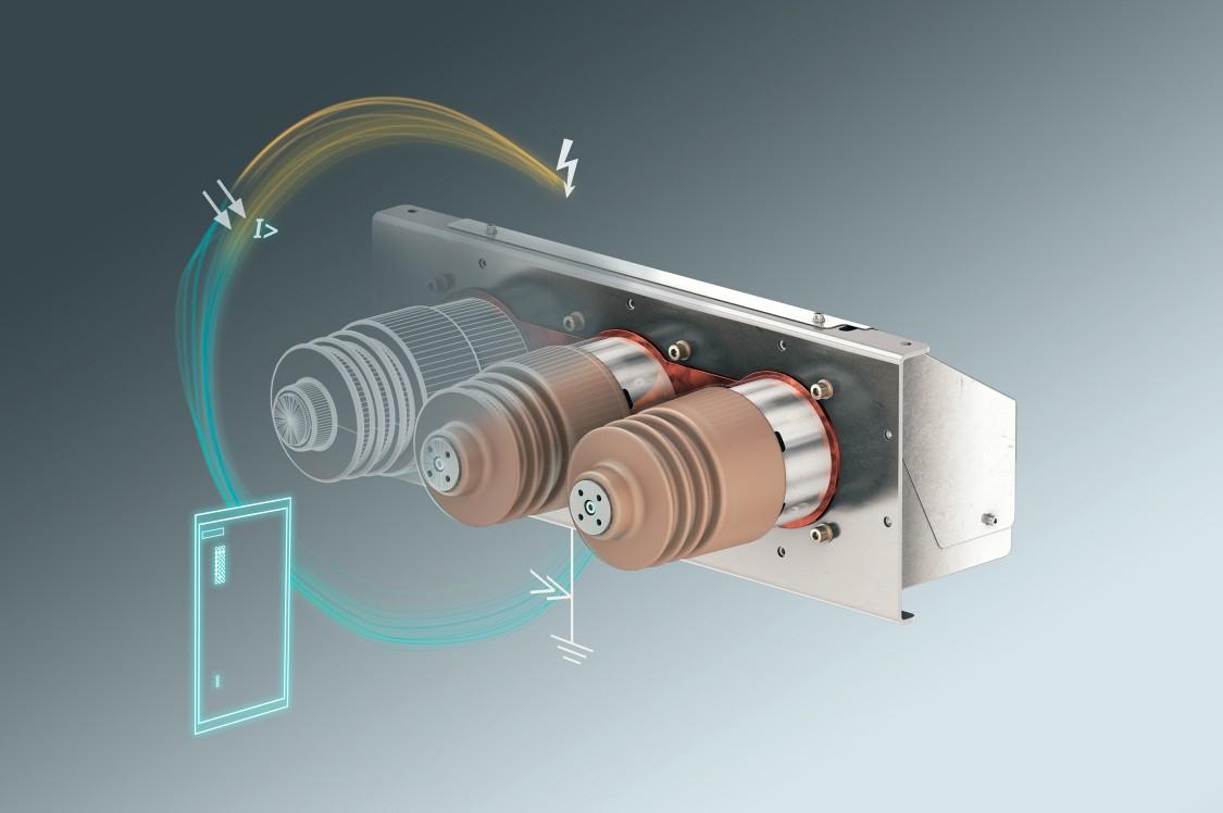 SIQuench: дуговий захист, що перевищує вимоги стандартів