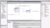 DCC (Drive Control Chart) als wertvolle Zusatzoption für Startdrive