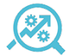 pump drive optimization functions