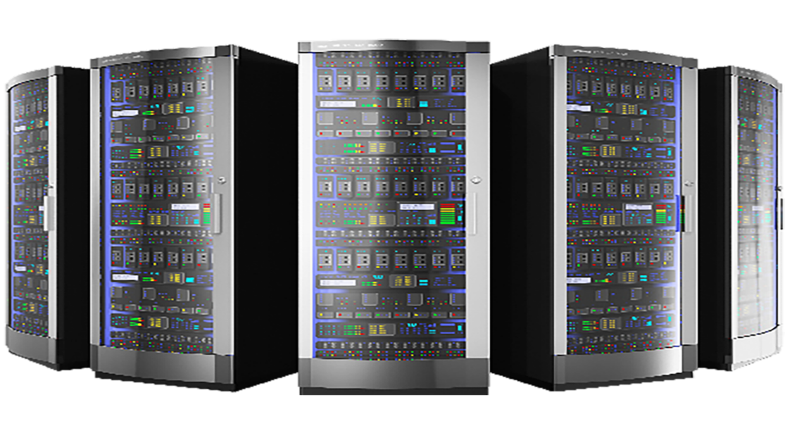 Optimizing uptime and availability with proactive data center mechanical services