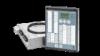 Verteilnetzschutz– SIPROTEC 7SC80